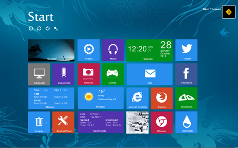 windows_8_look_alike_by_tibinthomas22-d5j865a