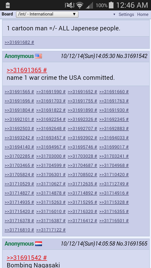 1413175916478