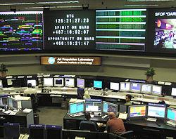 250px-JPLControlRoom