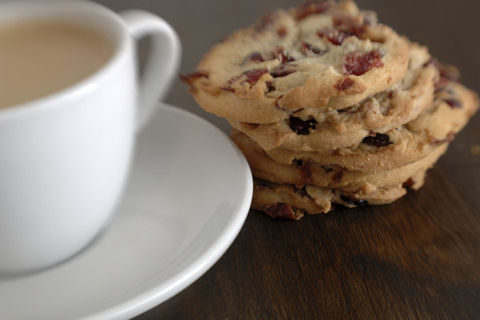 5-top-coffee-snacks_emag_article_large