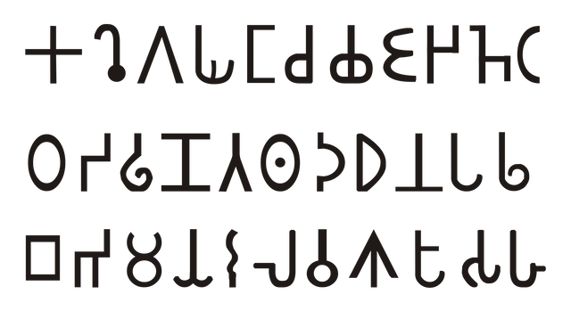 1920px-Brahmi_script_-_consonants_sample.svg