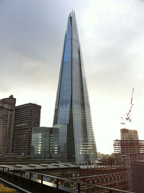 448px-Shard_London_Bridge_May_2012
