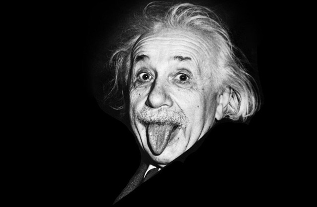 Albert-Einstein-Tongue-Wallpaper-4