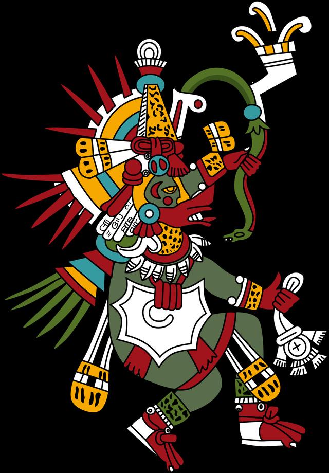 2000px-Quetzalcoatl.svg