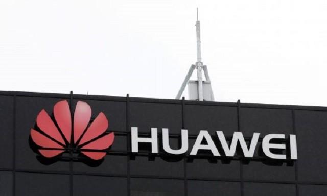 USA-CHINA-HUAWEI-1-550x330