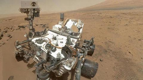 curiosity-rover-mars-muestra