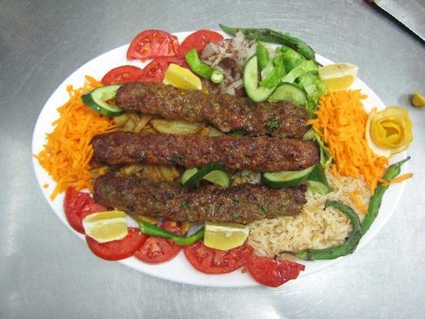 adana-kebab-family-size