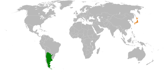 Argentina_Japan_Locator.svg
