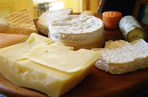 Delicious_Cheese