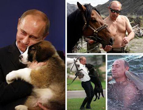 putin_animals_main