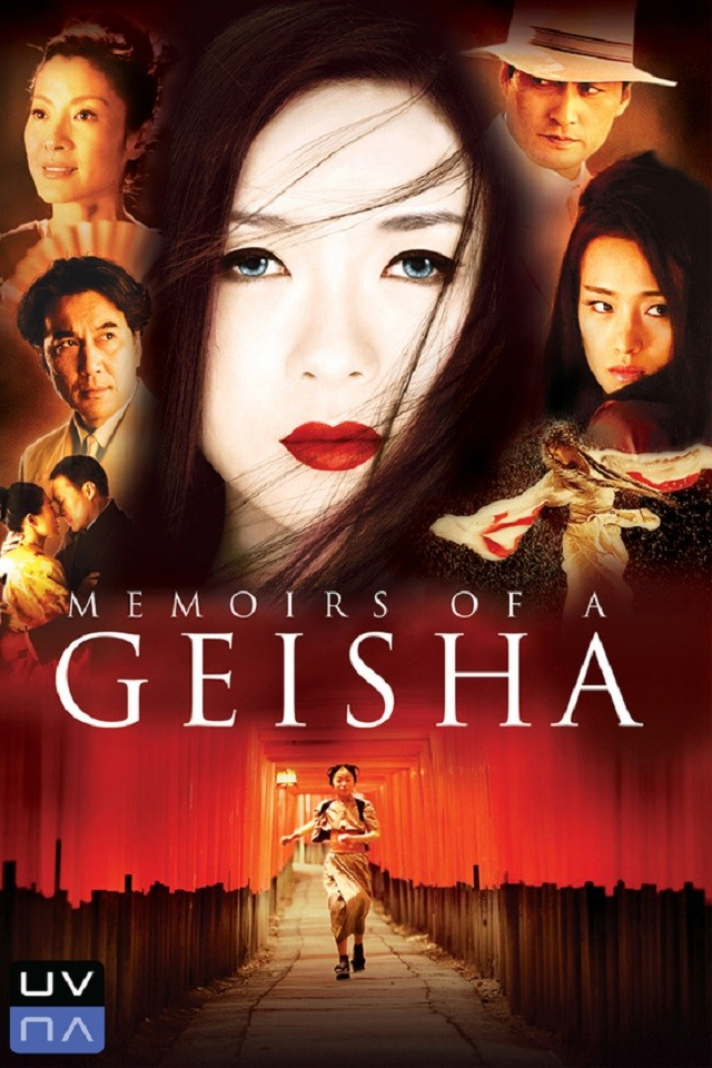 244790_MEMOIRS OF A GEISHA_1400x2100 UV_Eng_0