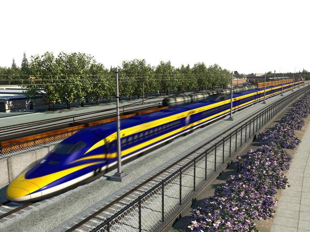 tn_us-california-hsr-train-fresno-impression_15
