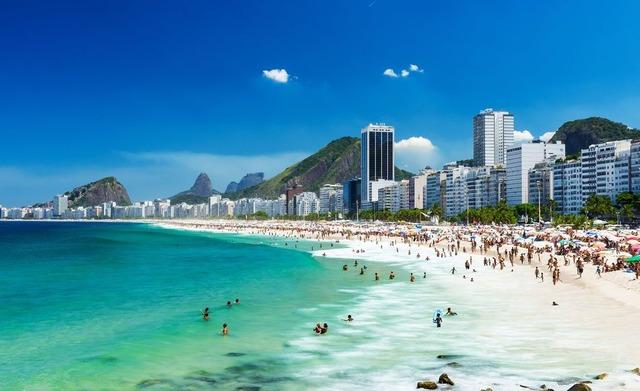 Copacabana_beach_Rio_de_Janeiro_18941