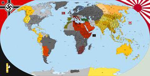 nazi_victory_map__part_3__by_totentanz0-d48trfz