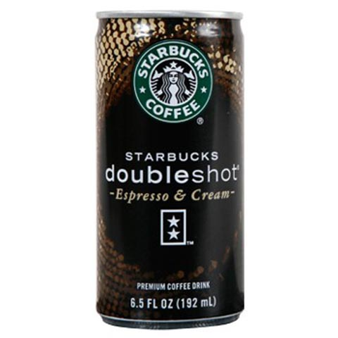 starbucks-doubleshot-espresso-drink-12-6-5oz-cans