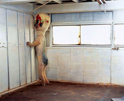 734px-SCP-173