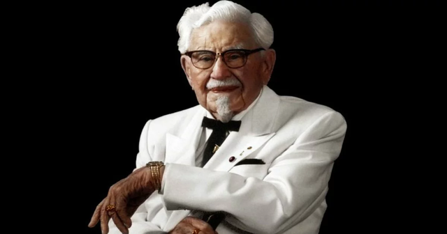 colonel-sanders-accepted-jesus-testimony-fb