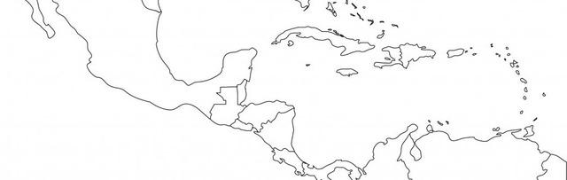 random-2-latin-america-blank-map-5ae35dda35f7d-1024x578