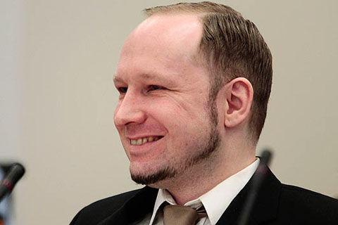 Breivik_1491950a