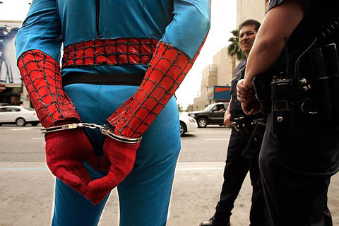 1113254-spider_man_arrested_4