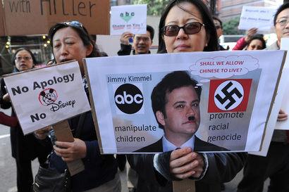 kimmel-protest-hitler-thumb-410x273-7998