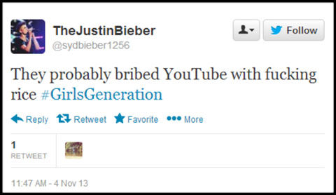 Girls-Generation-Racist-Tweet-07
