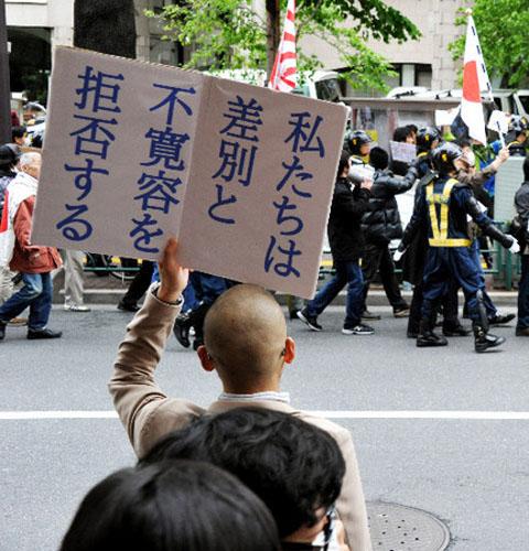 20131106-00000043-asahi-000-1-view