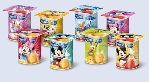 Danone-Disney-4