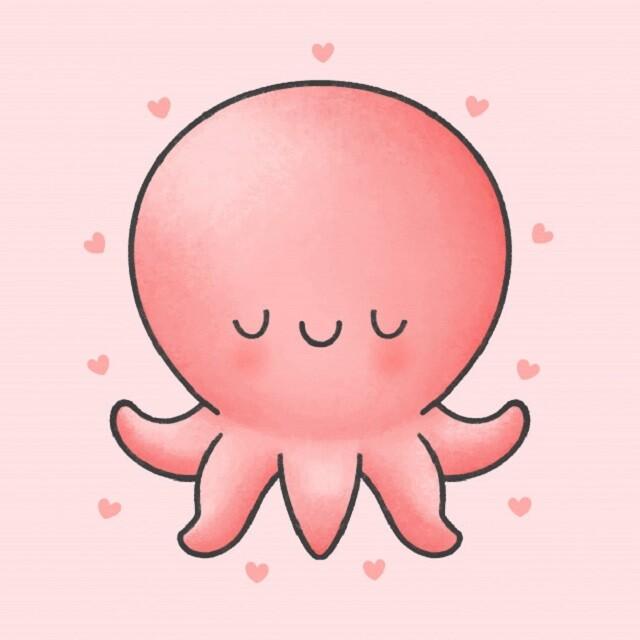 cute-octopus-cartoon_42349-628