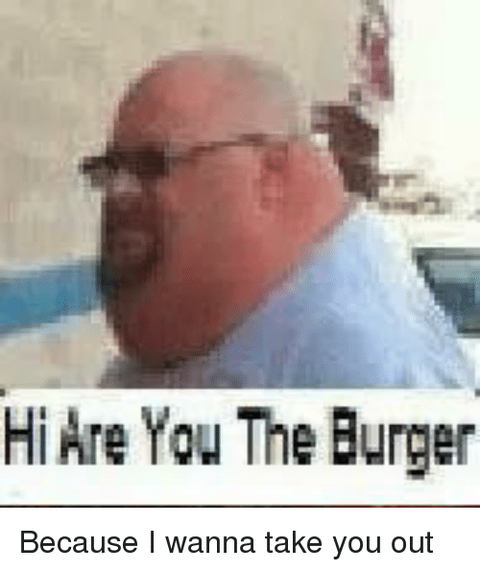 hi-are-you-the-burger-because-i-wanna-take-you-1706968