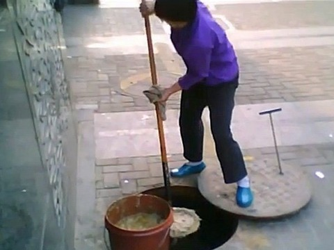 china-slop-gutter-oil-jemblog-dot-com