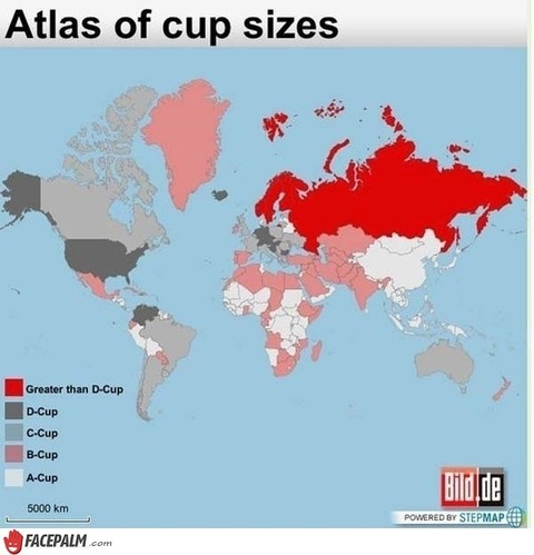 atlas-of-cup-sizes-20305_w