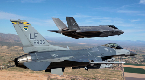 f35fEATURE-640x353