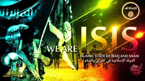 we+are+isis+1366x768