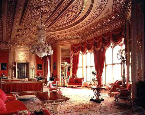 state-apartments-windsor-castle
