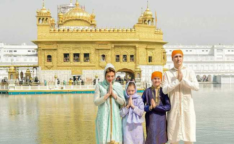 goldentemple_650x400_61519397757