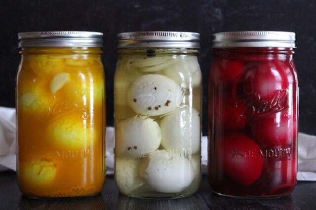 Pickled-Eggs-11