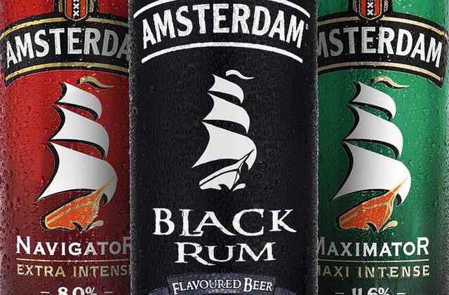 bieres-Amsterdam