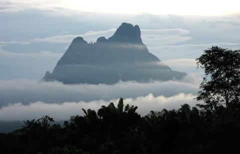 pq+nac+Pico+da+Neblina+2