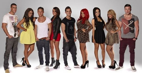 geordie-shore-season-2-610x314