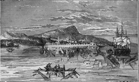 The_Fata_Morgana,_As_Observed_In_The_Harbour_Of_Messina