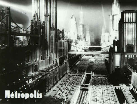 metropolisvilledecor-thumb-489x370-37253