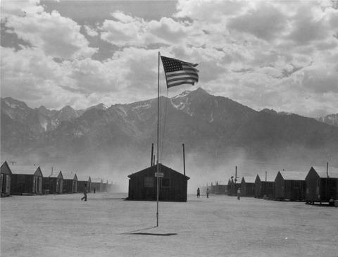 1200px-Manzanar_Flag