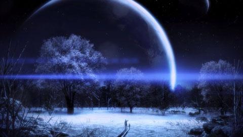 mass_effect_3___stargazer_by_loraine95-d4t2qtw