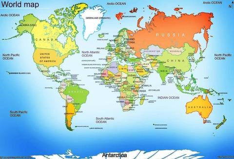 worldmap-bigger-size