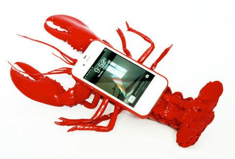 lobstercase1_1_610x413