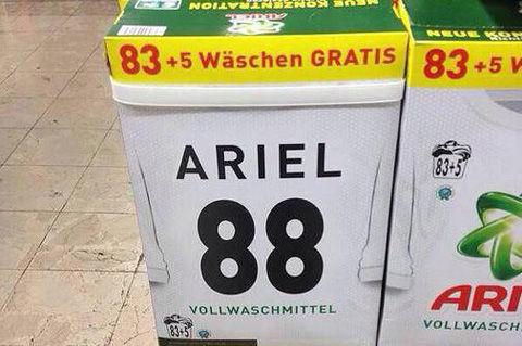 Ariel-wirbt-mit-Hitler-Gruss-fuer-Waschpulver_pdaArticleWide