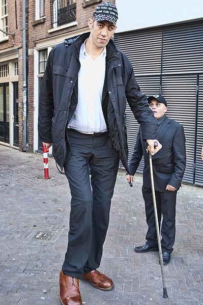 399px-Sultan_Kosen_Tallest_Man_in_the_World