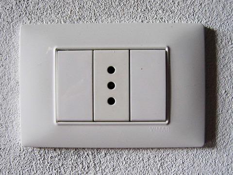 normal-socket-italy-56a3ca8d3df78cf7727f3130