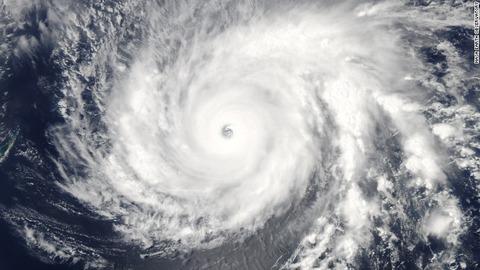 typhoon-maysak